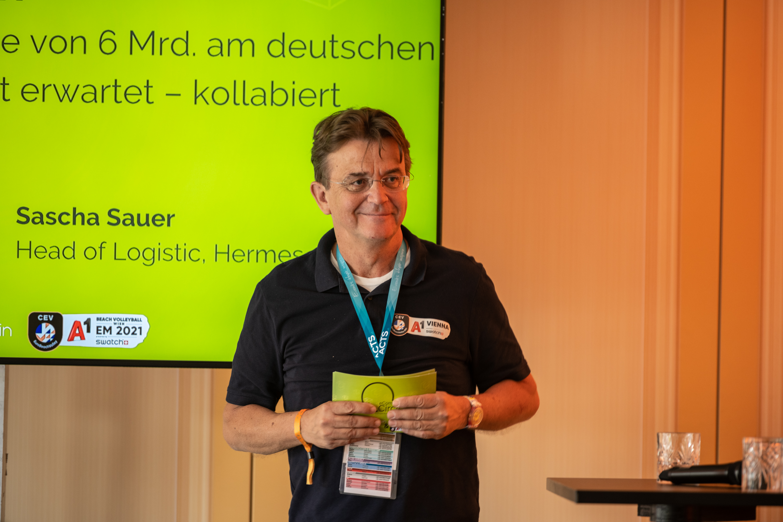 2021-08-12-EM21-Bernhard Horst - ACTS_4035eCommerce