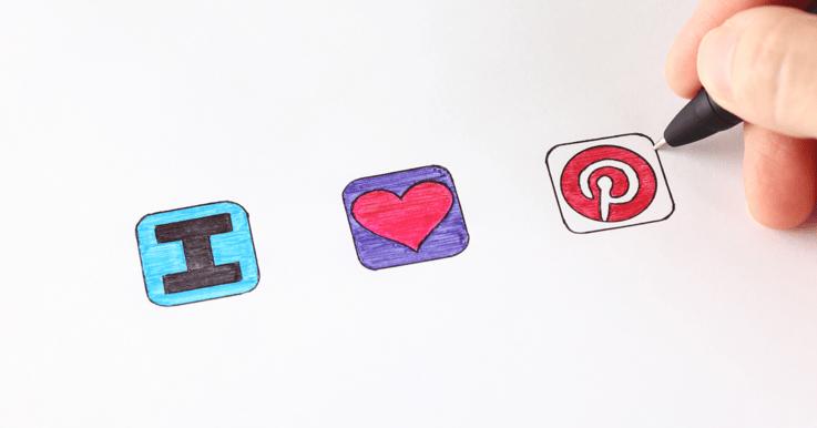 Pinterest für Onlinehändler(1)