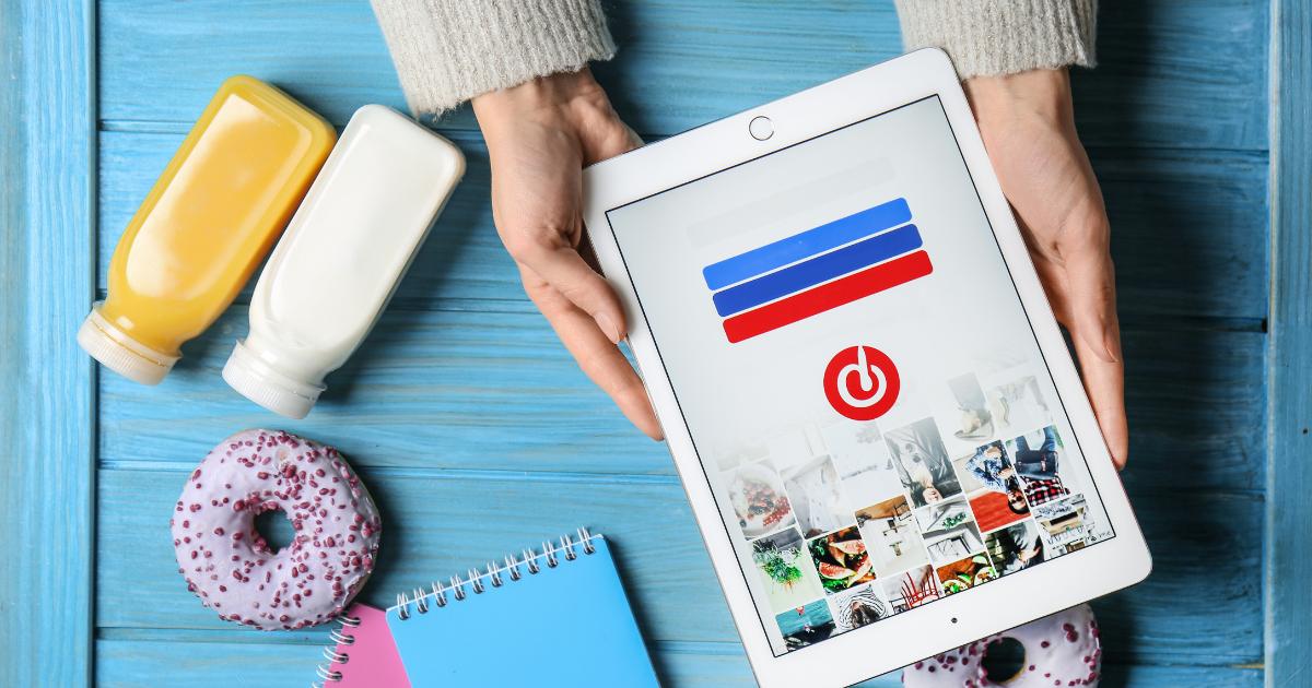 Pinterest für Onlinehändler(2)