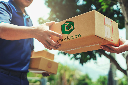 checkrobin_paket_HP